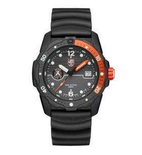 Luminox BEAR GRYLLS Survival 3720 Sea series 3729