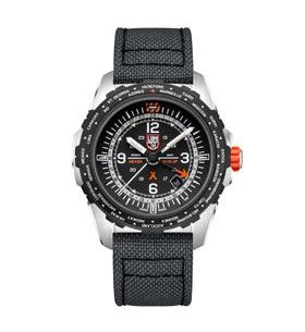 Luminox BEAR GRYLLS Survival 3760 series XB.3761