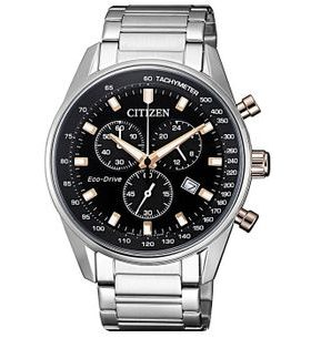Citizen Sports Chrono AT2396-86E