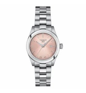 Tissot T-My Lady Quartz T132.010.11.331.00