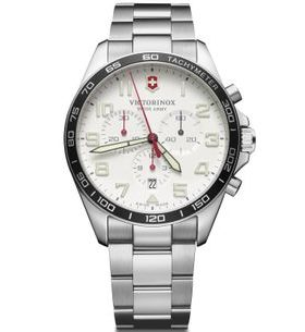 Victorinox FieldForce Chrono 241856