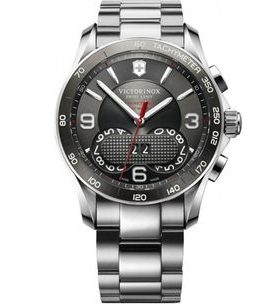 Victorinox Chrono Classic 1/100TH 241618