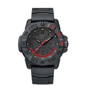 Luminox 3801.EY
