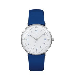 Junghans Max Bill Damen 047/4540.04