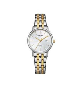 Citizen Classic Ladies EU6094-53A