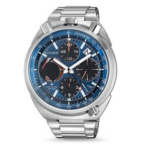 Citizen Promaster Land 'Bull Head' AV0070-57L