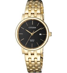 Citizen Classic Ladies EU6092-59E