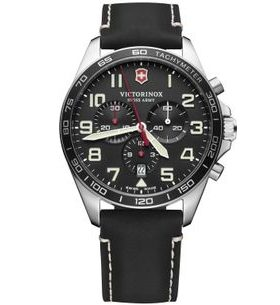 Victorinox FieldForce Chrono 241852