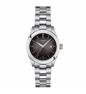 Tissot T-My Lady Quartz T132.010.11.061.00