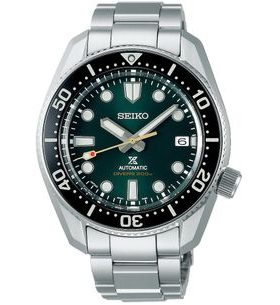 Seiko Prospex SPB207J1 140th Anniversary Limited Edition