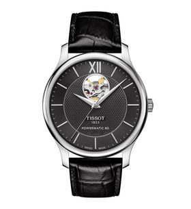 Tissot Tradition Automatic T063.907.16.058.00