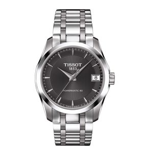 Tissot Couturier Powermatic T035.207.11.061.00