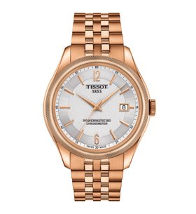 Tissot Ballade Automatic T108.408.33.037.00