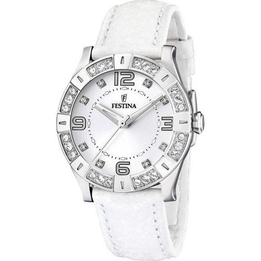 FESTINA ONLY FOR LADIES 16537/1