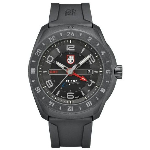 LUMINOX 5021.GN