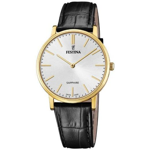 FESTINA SWISS MADE 20016/1