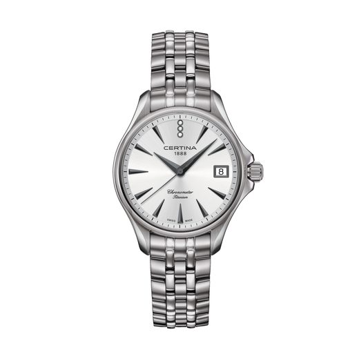 CERTINA DS ACTION LADY C032.051.44.036.00