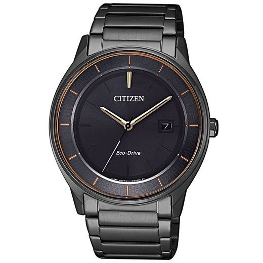CITIZEN ELEGANT BM7407-81H