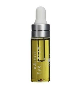 Inlight Bio oční sérum Supreme 4,9 ml