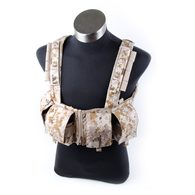 Chest rig ve stylu LBT 1961K -  AOR1