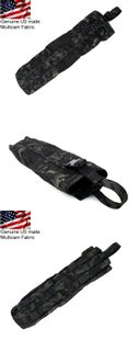 Sumka na brokovnici Remington 870 -  Multicam Black