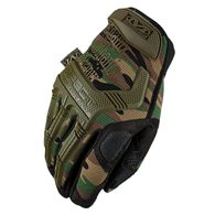 Mechanix Wear M-Pact Woodland