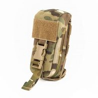 BL kit SF ALP Army - Multicam