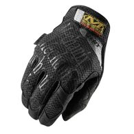 Mechanix Wear Original Vent