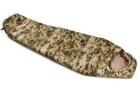 Spací vak Sleeper Extreme Snugpak® - Multicam