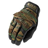 Mechanix Wear Original Woodland