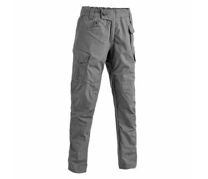 Nohavice PANTHER TACTICAL PANTS Defcon 5 - Wolf Grey