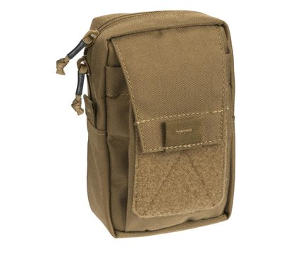 Sumka NAVTEL Helikon - Coyote Brown