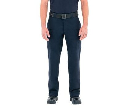 Nohavice SPECIALIST TACTICAL PANT First Tactical - tm. modrá