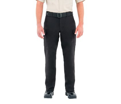 Kalhoty SPECIALIST TACTICAL PANT First Tactical - černá