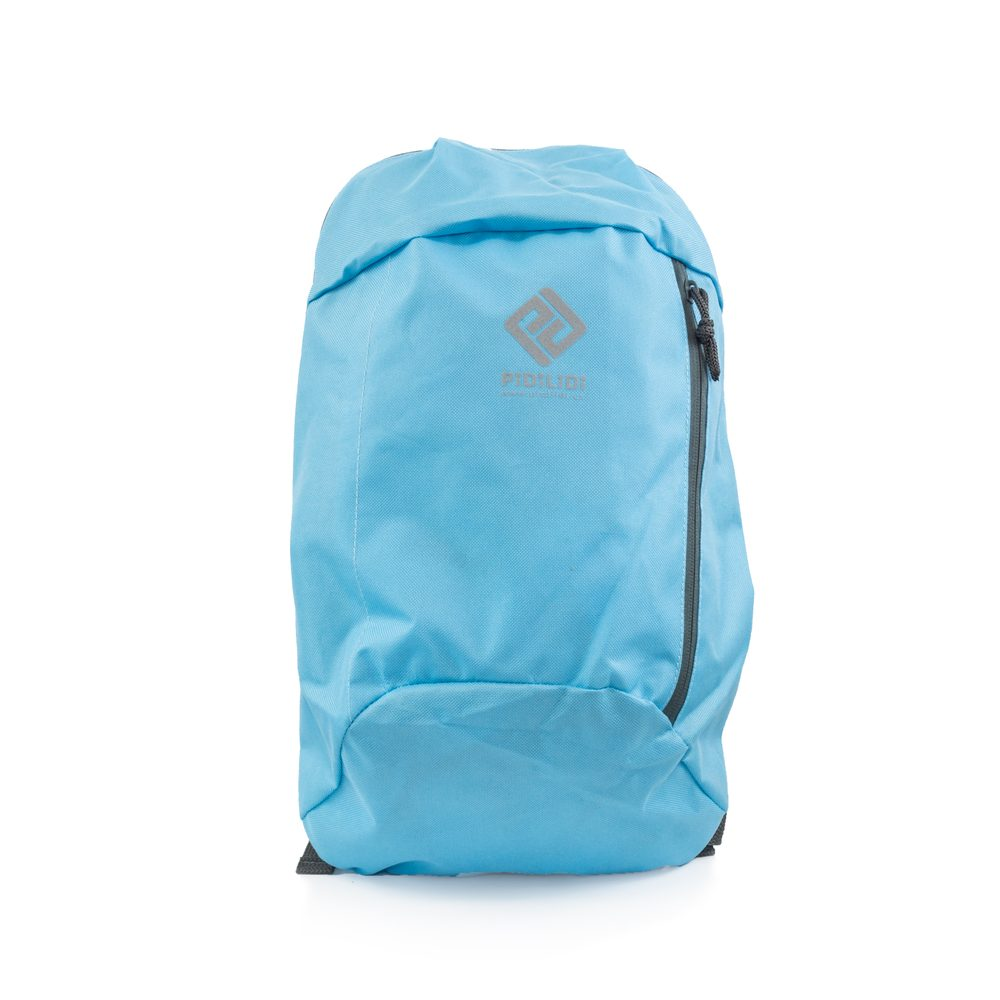 dětský sportovní batoh, Pidilidi, 10L, OS6048-33, světle modrá