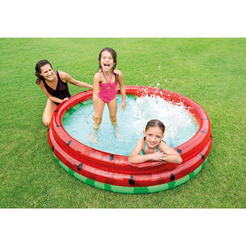 bazén melón, INTEX, 158448