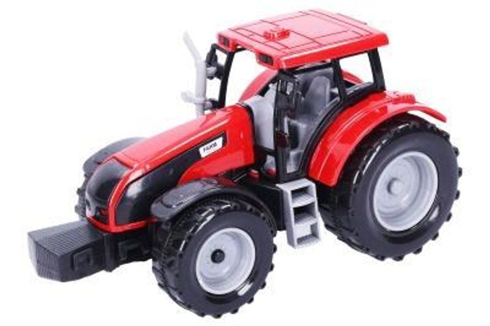 Traktor 20 cm, 111266