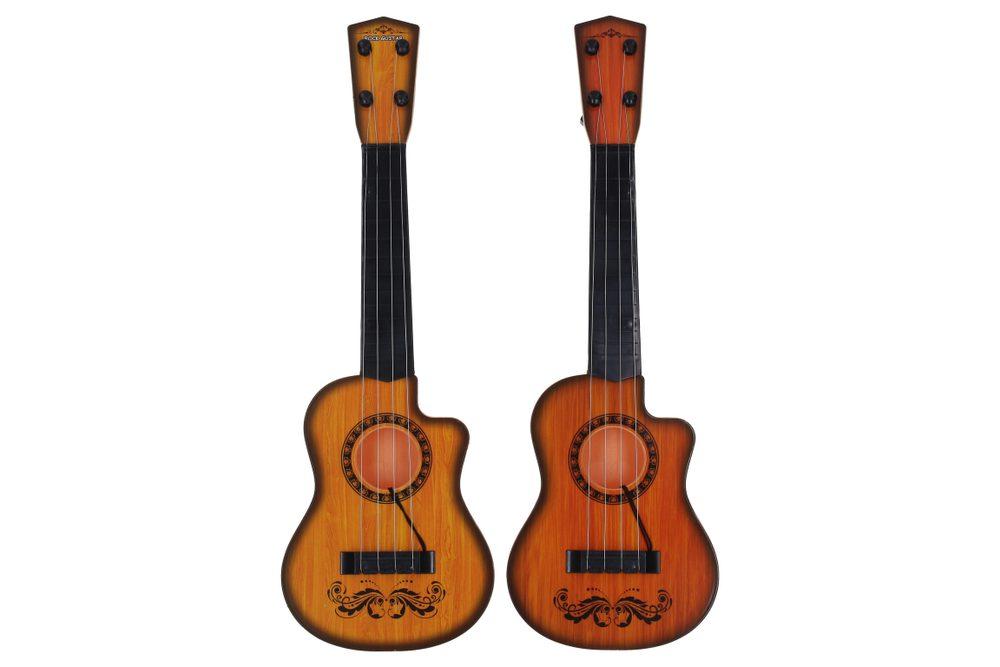 Gitara 42 cm, Wiky, W117032