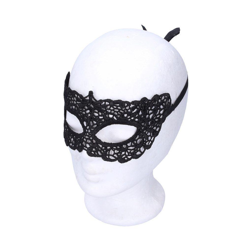 Maska karneval, Wiky, W880406