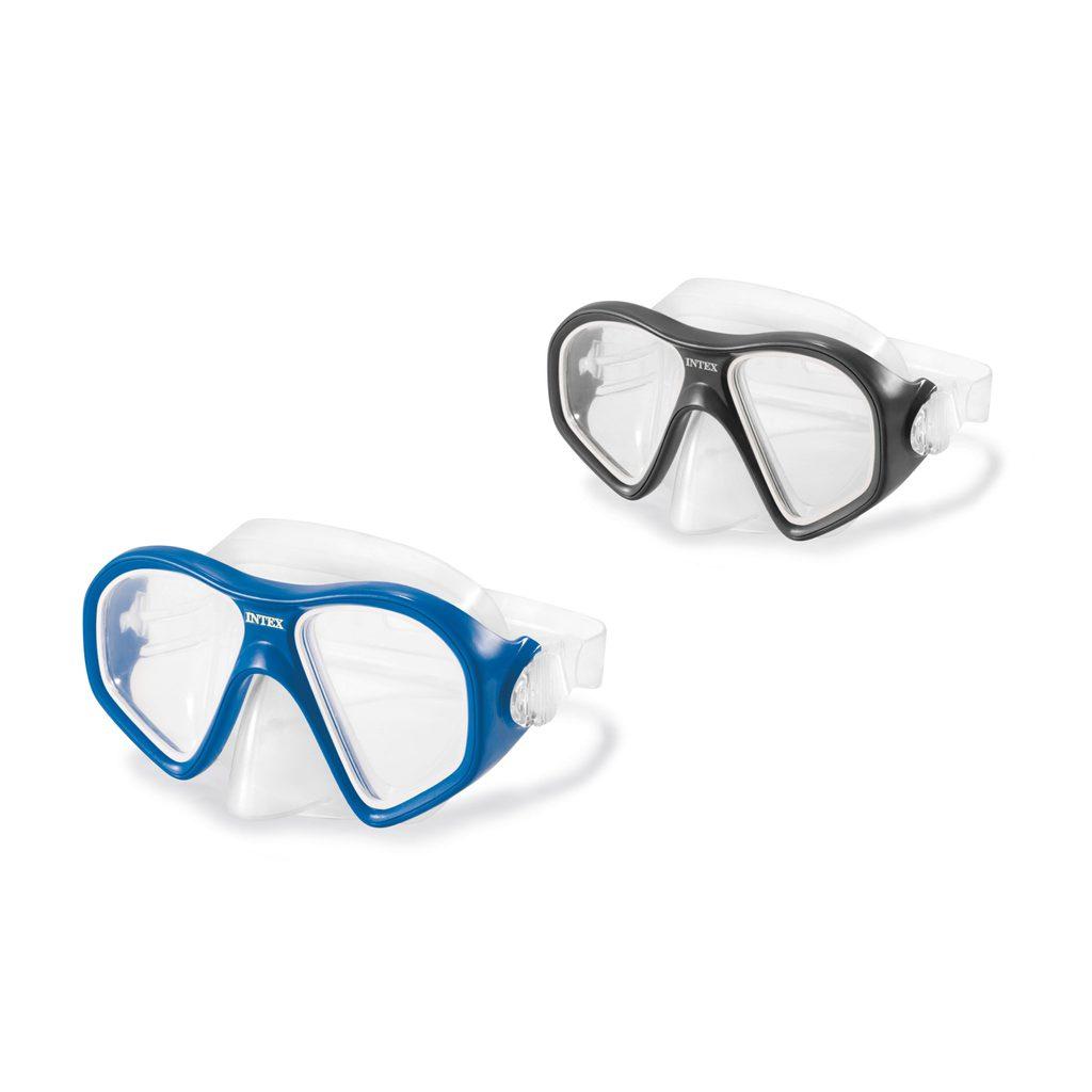 Potápěčské brýle Reef Rid, INTEX, W155977