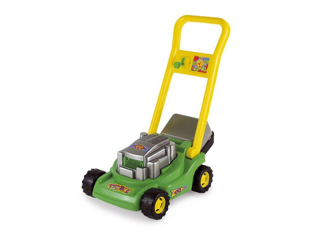 Sekačka na trávu automatik, Směr, W202325