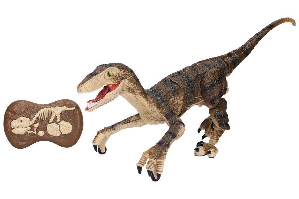 Raptor RC 45 cm, Wiky RC, W009189