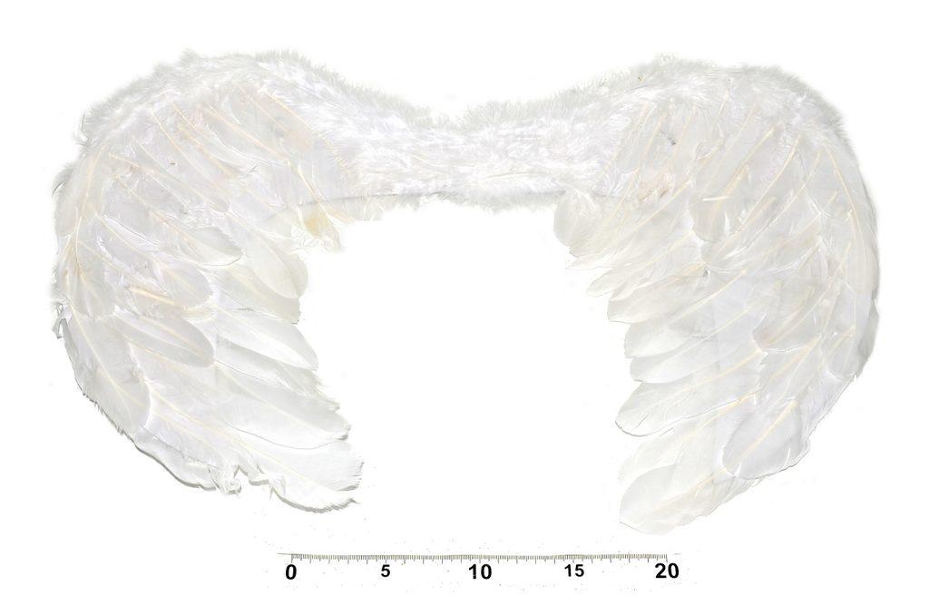 Andělská křídla 33x51 cm, Wiky, W880280