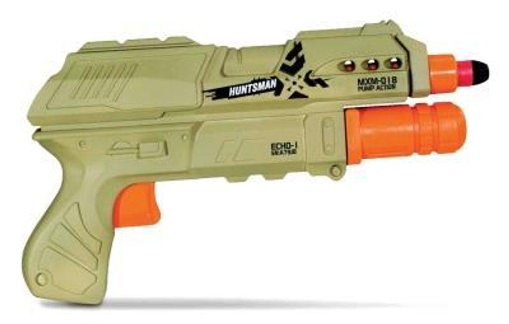 Pistole Hunstman Echo, WIKY, 282209