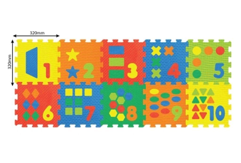 Měkké bloky, WIKY, 118630