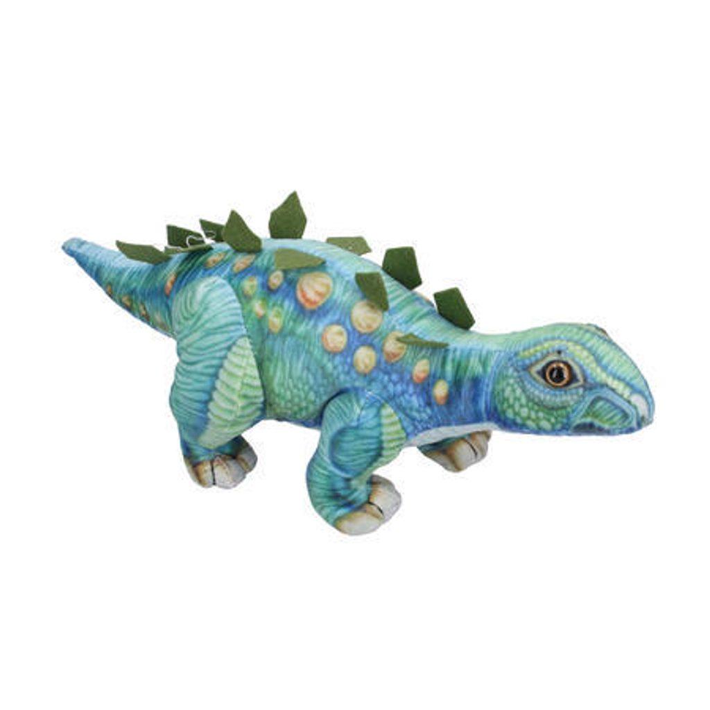 Dinosaurus 37 cm, Wiky, W005504