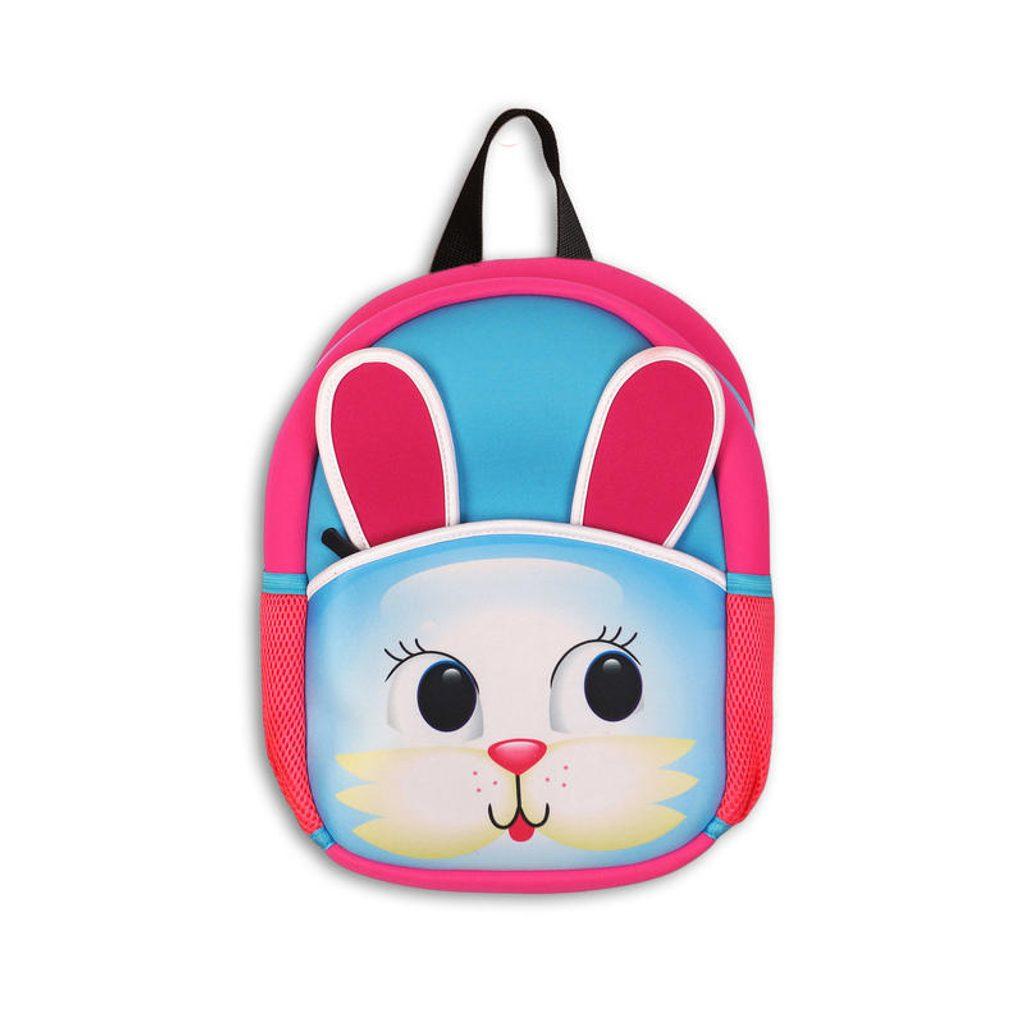 Batoh Bunny, Minoti, BAG 14, mix