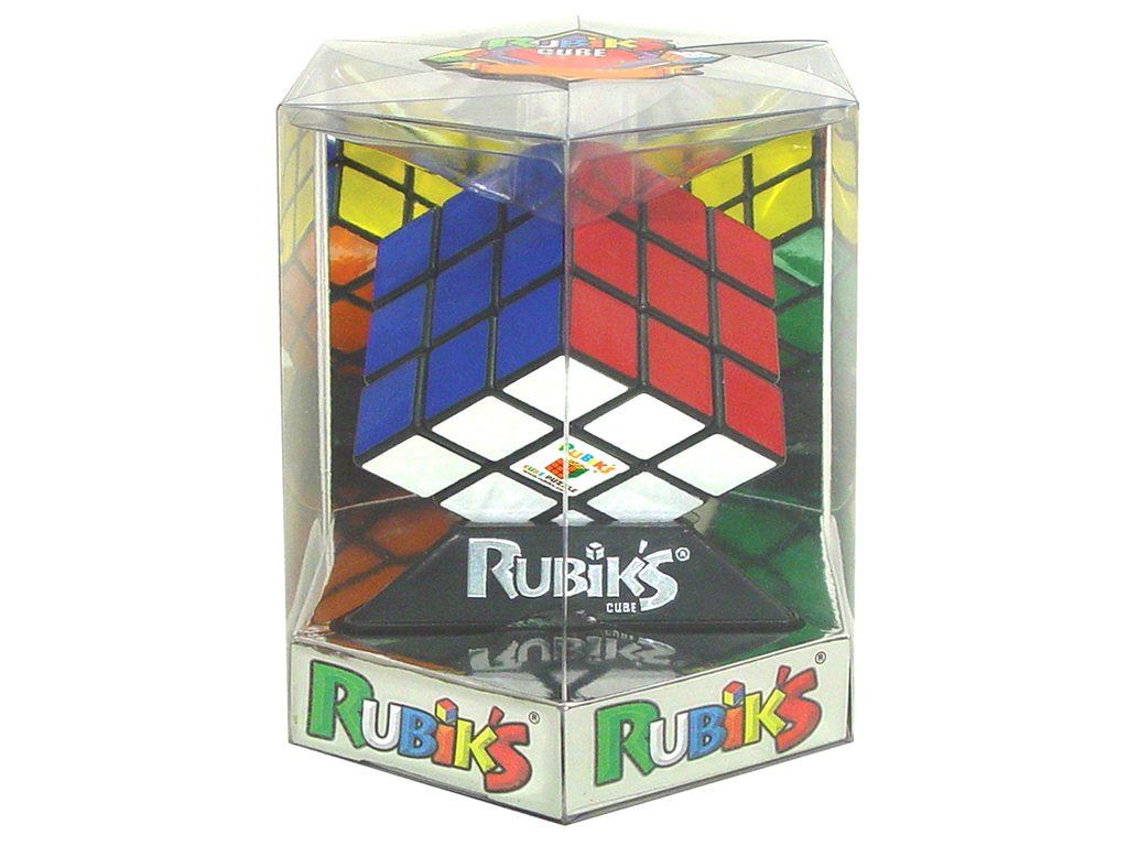 Rubikova kostka, Dino, W565813