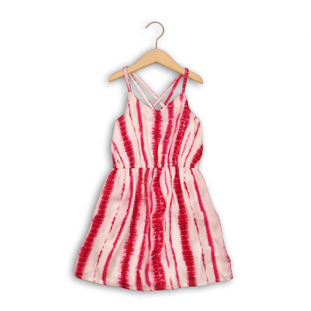 Šaty dívčí, Minoti, GLASTO 4, holka - 110/116