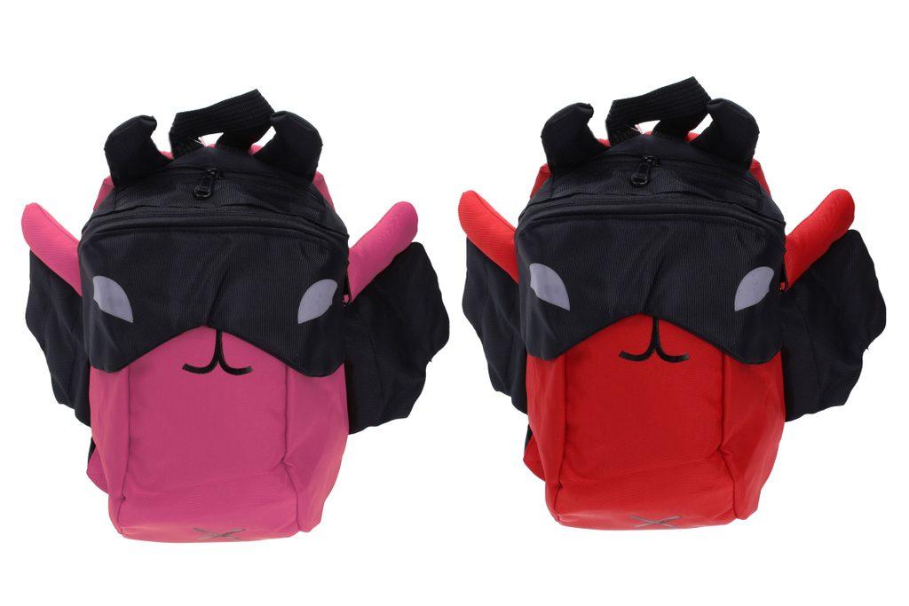 Dětský batoh čert, Wiky, W883918